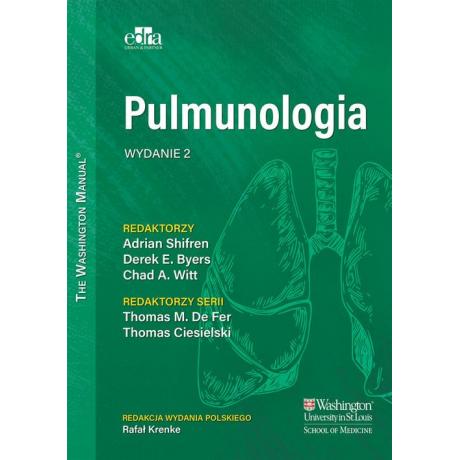 PULMONOLOGIA