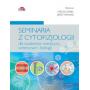 SEMINARIA Z CYTOFIZJOLOGII DLA STUDENTÓW MEDYCYNY