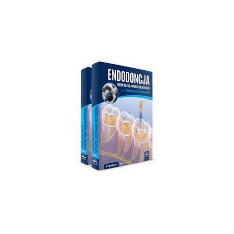 ENDODONCJA WRiD 1-2