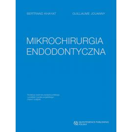 MIKROCHIRURGIA ENDODONTYCZNA