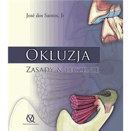 OKLUZJA SANTOS  ZASADY & LECZENIE-3689
