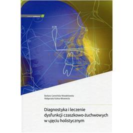 DIAGNOSTYKA I LECZENIE DYSFUNKCJI CZASZKOWO-ŻUCHWO-3788