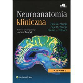 NEUROANATOMIA KLINICZNA-3834