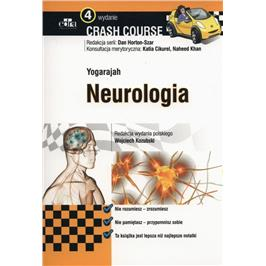 NEUROLOGIA CRASH COURSE-3871