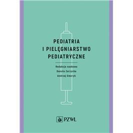 PEDIATRIA I PIELĘGNIARSTWO PEDIATRYCZNE-5019
