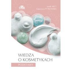 WIEDZA O KOSMETYKACH-5034